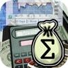 Finance Formulator