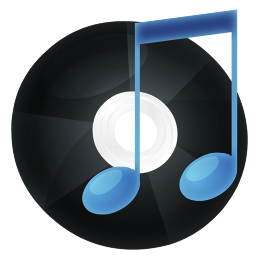 Music Play For iTunes