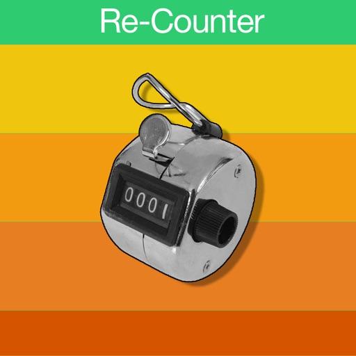reCounter