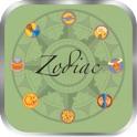 Thai Zodiac icon