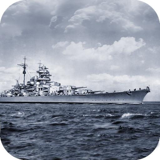 WarshipsDefense iOS App