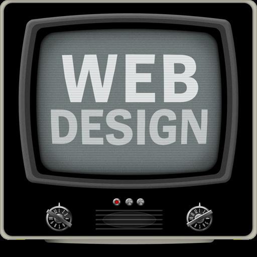 Webdesign101
