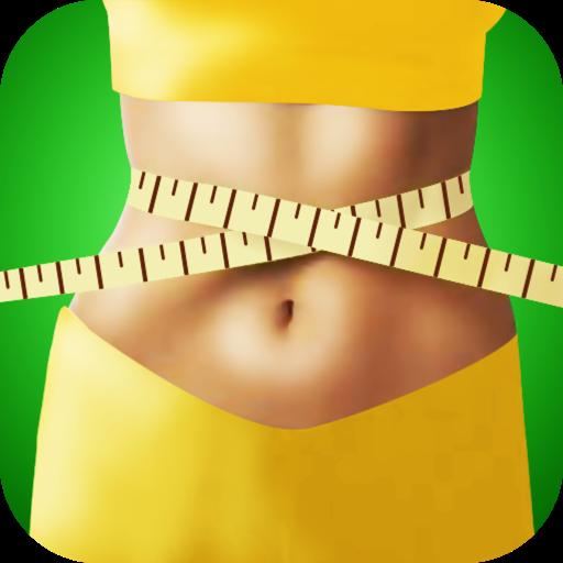 фитнес программы для похудения москва