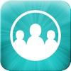 Wemeet : The Social Tracking Network