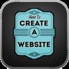 Create A Website In 7min - JLynnApps