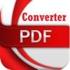 PDF Converter (Download, Store, visualizzare e convertire documenti in PDF )