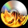 Easy Data Burn