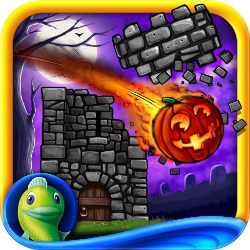毁灭塔:万圣节Toppling Towers: Halloween【物理抛物】