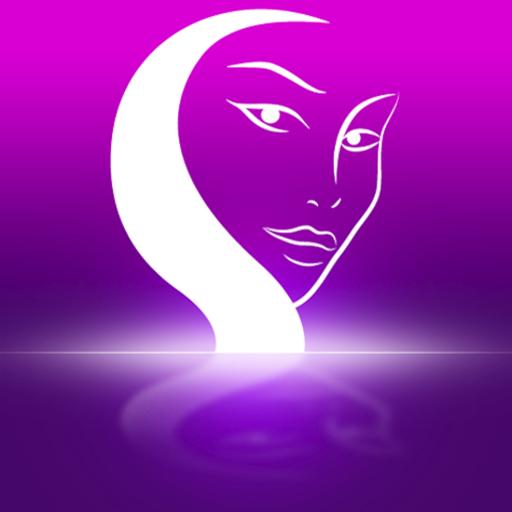 FaceShape