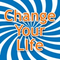 Change Your Mind - Change Your Life