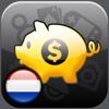 Gratis Apps Nederland