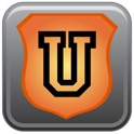 DesignWorks University icon