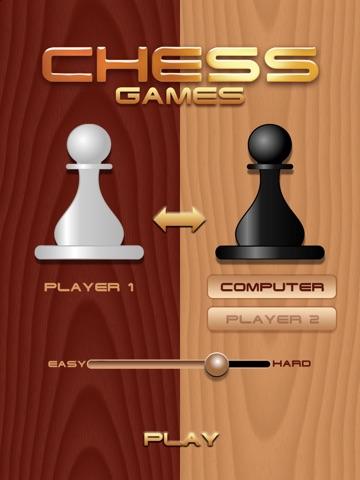 Скачать Бесплатные Шахматы