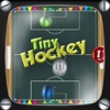 Tiny Hockey