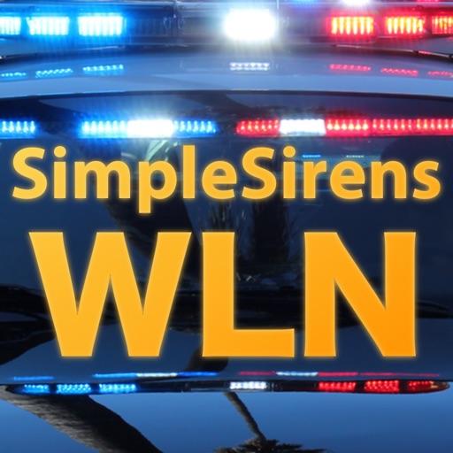 SimpleSirens WLN