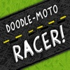 Doodle Moto Racer Free