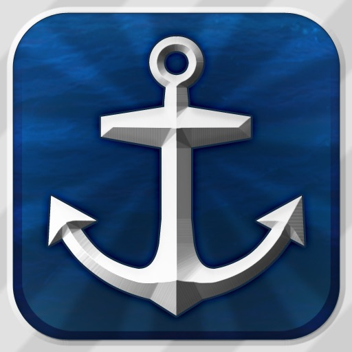 Harbor Master iOS App