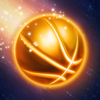 StarDunk Gold - Onlin...