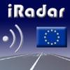 IradarEurope,Asia
