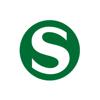 Downloader for Slideshare