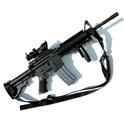 Gun Maker+ icon