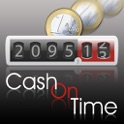 Cash On Time US icon