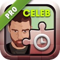 Puzzle Dash Pro - A Fun Celeb Challenge to Guess Who's the Celebrity Star