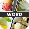 Hi Guess the Word-puzzle,trivia,quiz,pics game with friends icon