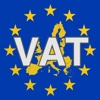 European VAT Validator