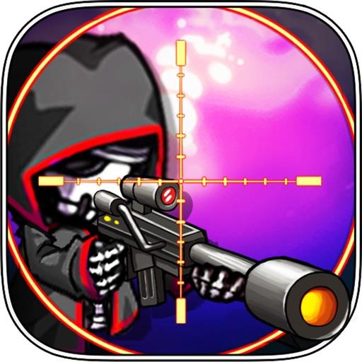 ZombieDiary2 iOS App