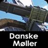 Danske Møller