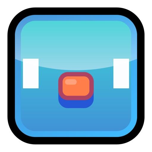 皮优方块:Piyo Blocks 2