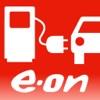 E.ON eMobil