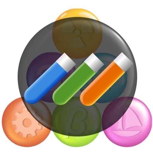 化学专有名词速查辞典 (Pro. Chemical Terminology Dictionary)