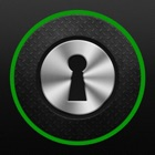 Password Only – Security Password Manager icon