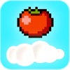 Tomato GO GO Free