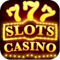 一个大困境赌场 - 让我们的党有了高派息插槽和最佳的赌博游戏 icon