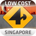 Nav4D Singapore @ LOW COST icon