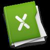 为专业Excel模板