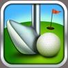 SkyDroid - Golf GPS
