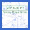 MEP Tools Pro