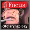 Otolaryngology -Animated Pocket Dictionary