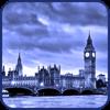 iTourMobile - Jack the Ripper London Tour