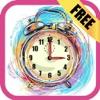 Sveglia (Personalizza il tuo orologio) Free