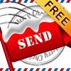 Рождественские пожелания - создать и поделиться FREE