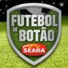 Futebol de Botão Seara