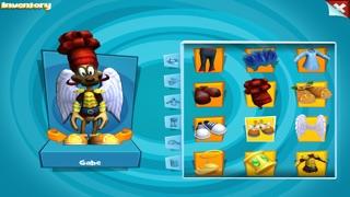 download Scooby Doo! & Looney Tunes Cartoon Universe: Arcade apps 0