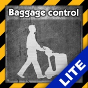 Baggage Control Lite