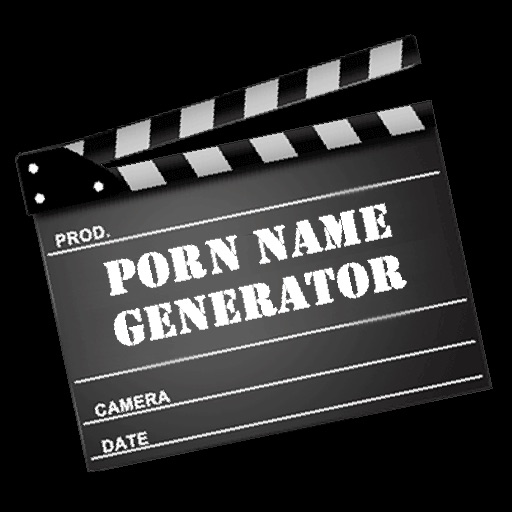 Name generate porn star pity