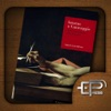 Intorno a Caravaggio (AppStore Link)